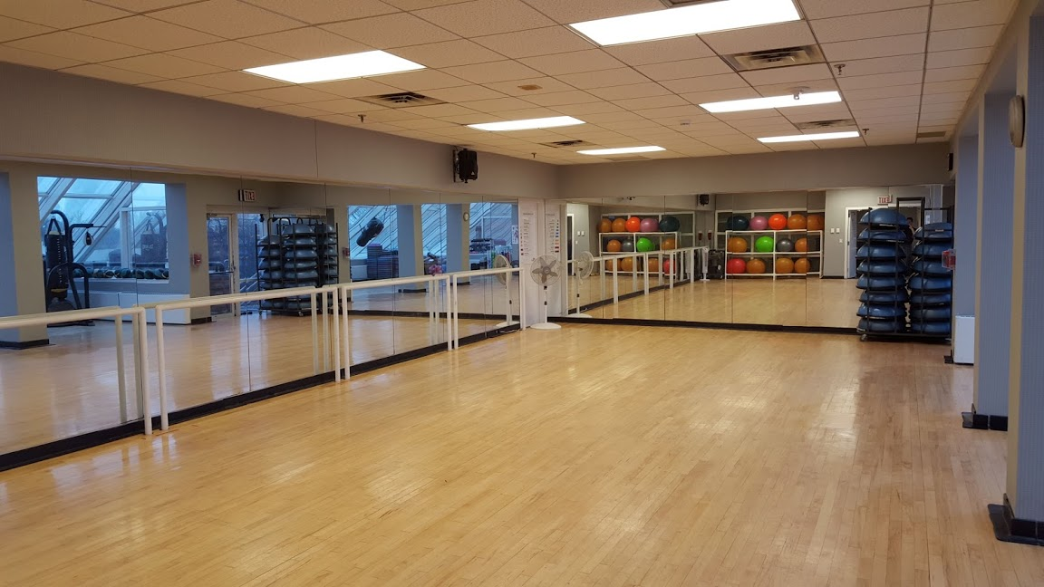 group fitness design facilities plymouth creek athletic club